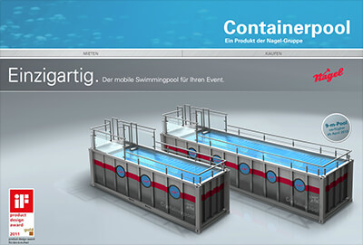 Containerpool